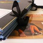 Katalogový, nebo individuální projekt?